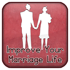 Improve Your Marriage Life Tip
