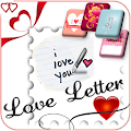 Free Love Cards & Letters APK for Windows 8
