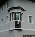 Geburtshaus der Marx Brothers