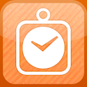 Day-Timer Plan2Go. Sync Google, Outlook, Yahoo Calendars & Facebook events