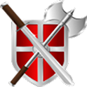Kingdom's Keep icon