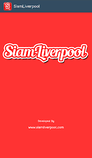 SiamLiverpool - screenshot