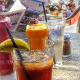 arond pamler by Jon Radtke - Food & Drink Alcohol & Drinks ( arond pamler )