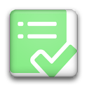 TaskMantra To-do List icon