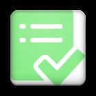 TaskMantra To-do List icon
