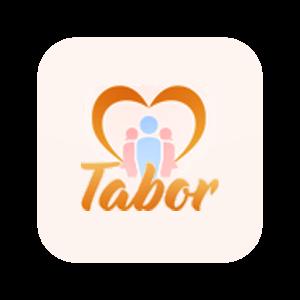 Tabor Знакомства