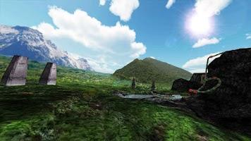 Screenshot of GBikes