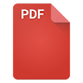 Google PDF Viewer APK for Bluestacks