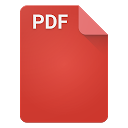 Android for Work: Google veröffentlicht PDF-Viewer