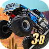 Monster Truck: Extreme