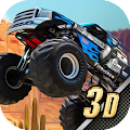 Monster Truck: Extreme for Lollipop - Android 5.0