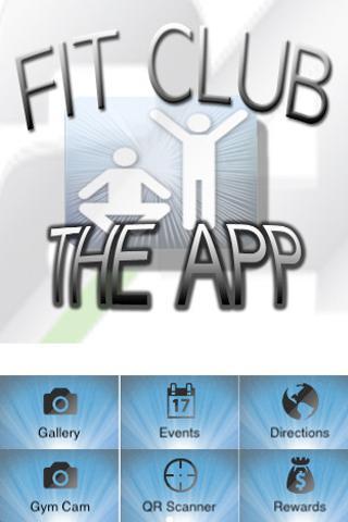 Active Club LA