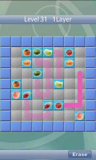 フルーツの接続|玩解謎App免費|玩APPs