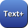 Text a lotta APK Version 1.1