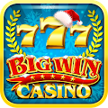 Slots - Big Win - Xmas APK for Ubuntu