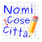 code triche Nomi Cose Città gratuit astuce