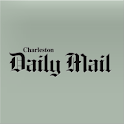 Charleston Daily Mail icon