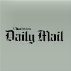 Charleston Daily Mail icon