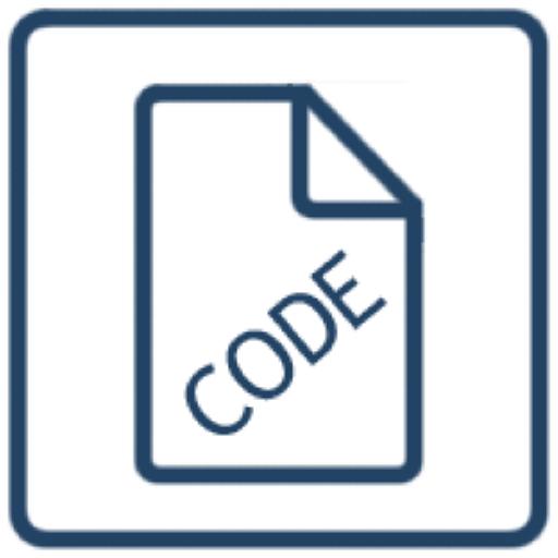 Java Code Viewer LOGO-APP點子