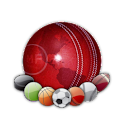 Sports Eye Cricket - Lite