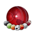 Sports Eye Cricket - Lite icon