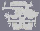 Thumbnail of the map 'F L Ų X'