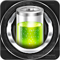 App True Battery Saver apk for kindle fire