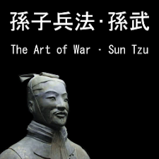 The Art of War with Notes