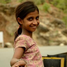 by Rupal Patel - Babies & Children Child Portraits (  )