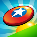 Frisbee(R) Forever APK for Bluestacks