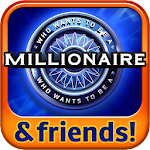 Who Wants To Be A Millionaire 1.3.8 Apk