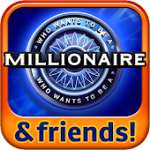 Who Wants To Be A Millionaire APK for Ubuntu