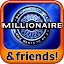 Download Who Wants To Be A Millionaire APK