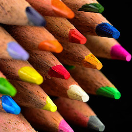 Vibrant by Rakesh Syal - Artistic Objects Education Objects ( , colorful, mood factory, vibrant, happiness, January, moods, emotions, inspiration )