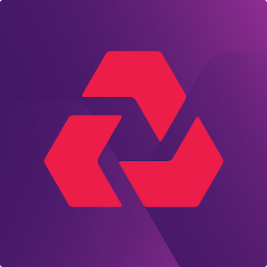 NatWest APK for Blackberry
