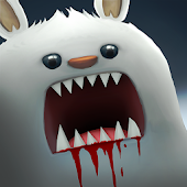Minigore 2: Zombies APK for Lenovo