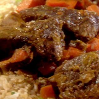 Crock Pot Short Ribs Food Network Recipes
