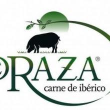 DeRaza Iberico Pig Day