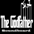 Godfather Soundboard icon