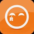 Download Android App 土豆HD-电影电视剧动漫音乐新闻娱乐视频播放器 for Samsung