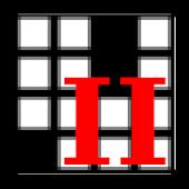 Download Crosswords II APK to PC