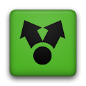 Link Shrink Pro icon
