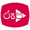 Free Roopa - Sri Lanka TV Shows APK for Windows 8