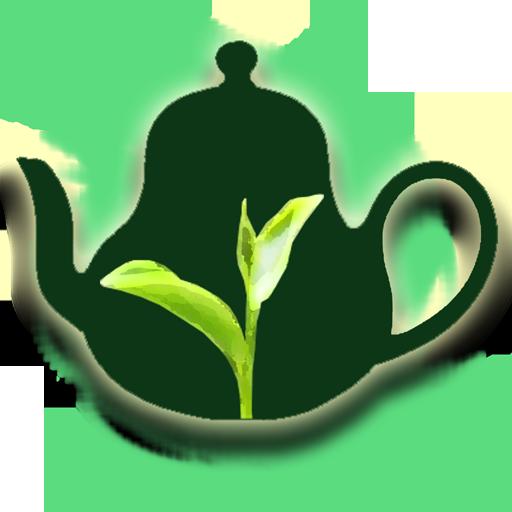 茶說壺途 LOGO-APP點子