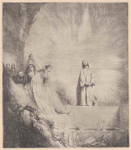 RIJKS: Jan Lievens: print 1631