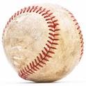 My Baseball OBP Stat Tracker