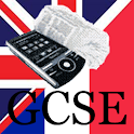 GCSE French English Dictionary icon
