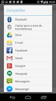 Screenshot of Educadora FM Campinas Brasil