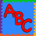 Letters Toddler Preschool icon