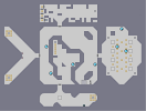 Thumbnail of the map 'Hunted V'